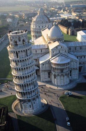 Pisa+-+Italy.jpg