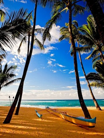 Maui,+Hawaii.jpg