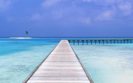 1680_Maldives+Dock.jpg