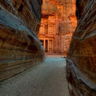 Petra+-+Jordania.jpg