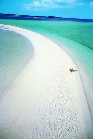 Musha+Cay,+Bahamas.jpg