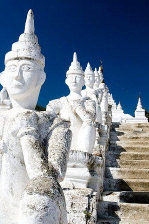 Settawya+Paya,+Mingun,+Burma.jpg