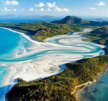 Whiteheaven+beach+Australia.jpg