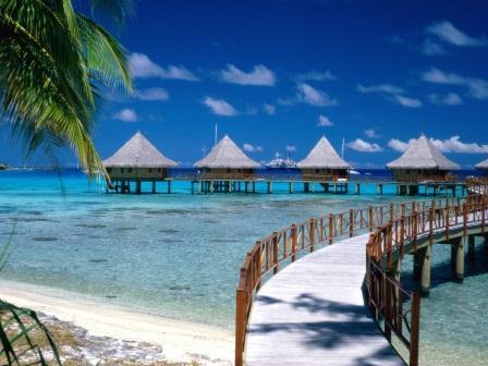 walkway_to_paradise_french_polynesia-1600x1200.jpg