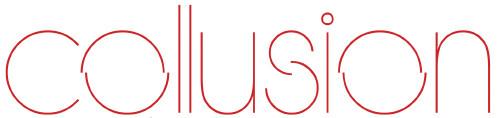 Old Collusion logo