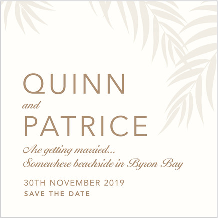 Quinn-Patrice-Wedding-Invitation-Beach-Palms