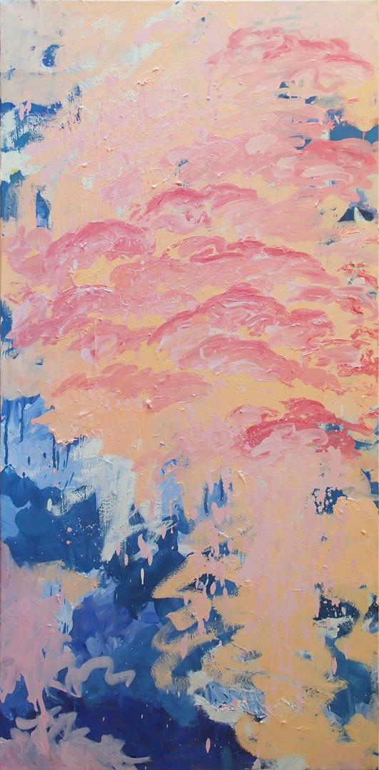 Antidote – Summer clouds