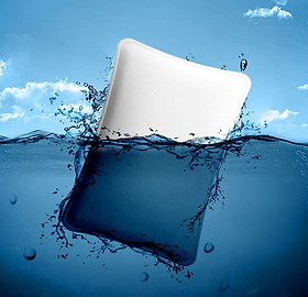 Pillow_1.png