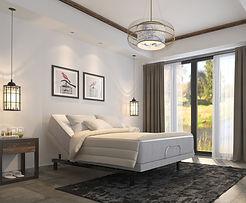 TrueMotionBed-Bedroom_280521.jpg