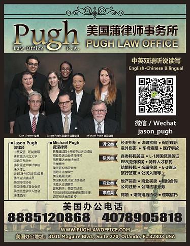 Pugh law.png