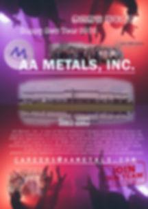 AA Metals V2.jpg