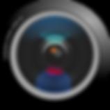 rg1024-Camera-Lens.png