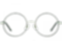 glasses_PNG54314.png