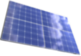 solar-panel-for-blue-section-home-page.p