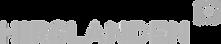 Hirslanden_Logo.png