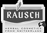 Rausch_Logo.png