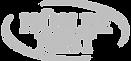 Hüsler_Nest_Logo.png