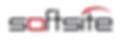 Staffing.ch Branchenlösung für Personalverleih, Softsite AG