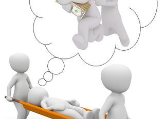 Lohnfortzahlung, Anspruch von Stundenlöhnern bei Unfall
