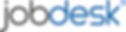 jobdesk_logo_klein (1).png