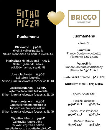 Bricco-Sitko-menu_2_flat_1.jpg