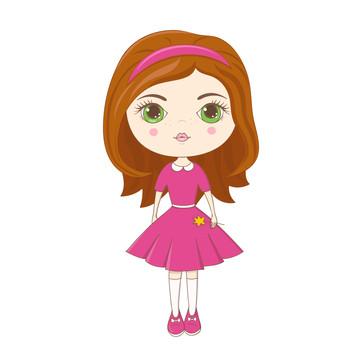 GIRL PINK.jpg