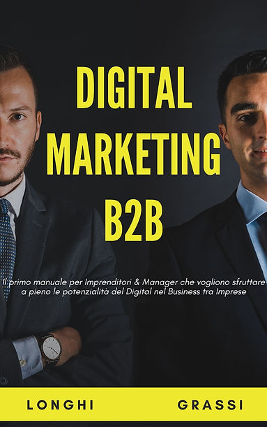 DIGITAL MARKETING B2B.jpg