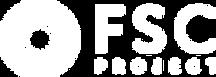 logo_cc9fb19a72cab3d963a9d87a8ede3893_1x