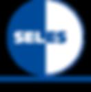 logo-SELES-e1541581913174.png
