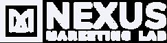 Nexus Marketing Lab