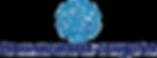 TMC_logo300blu.png
