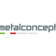 Metalconcept