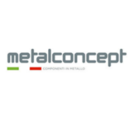 Metalconcept