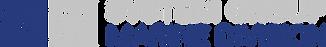 LOGO-SG-MARINE-DIVISION-5.png