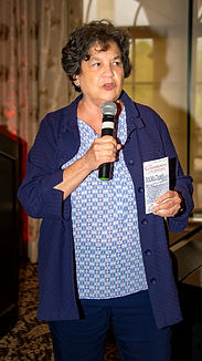 Congressperson Lois Frankel.jpg