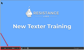 TextingTraining1.png