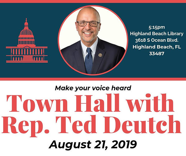 TedDeutch-TownHall-2019-08-21.jpeg