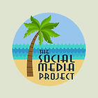 colored Single palm with text - Copy.jpg