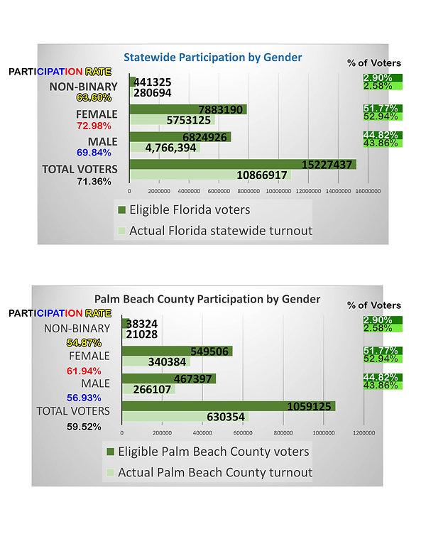 VoterStatistics2.jpg