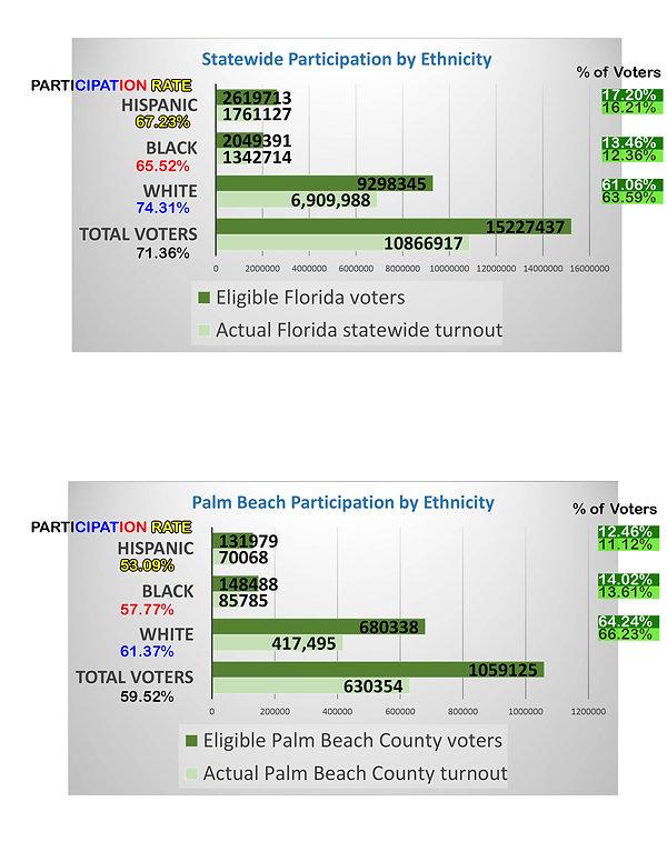VoterStatistics3.jpg