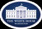 800px-US-WhiteHouse-Logo.svg.png