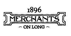 Merchants logo paint 181018.jpg