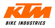 KTM_Logo-RGB_2C_onWhite_Vertical.jpg
