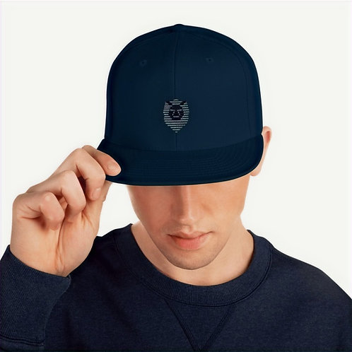 CASQUETTE BOSTON AMB