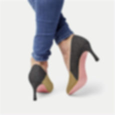 womens-high-heels_edited.jpg