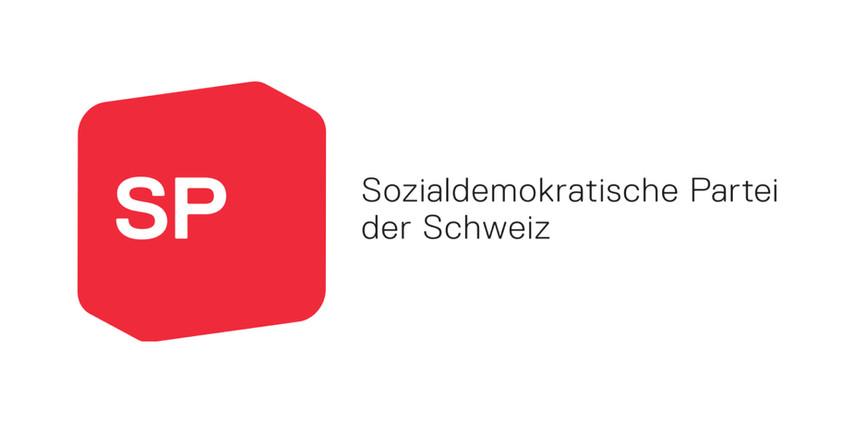 SP Schweiz