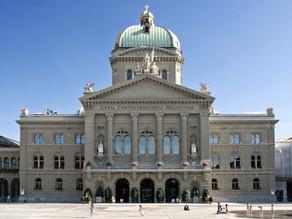 Constitution de la fondation Imposition individuelle Suisse