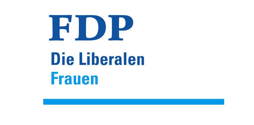 FDP Frauen Schweiz
