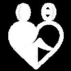 logo_stgi_weiss_edited.png