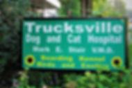 trucksville-dog-cat-hospital-sign.jpg